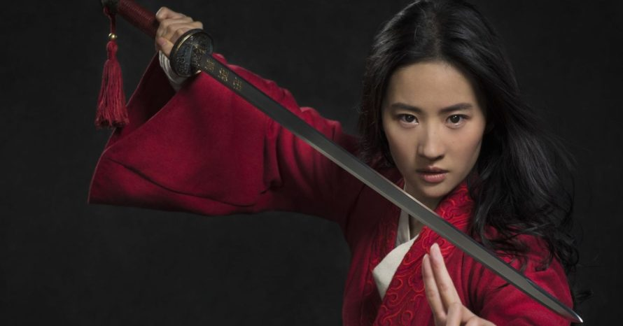 Mulan: trailer final do live-action é exibido no Super Bowl; assista