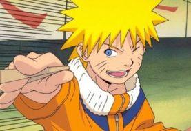 Fã encontra erro no 1º episódio de Naruto que ninguém havia notado