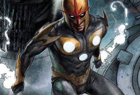 Vingadores: Ultimato introduziu Nova ao Universo Marvel? Entenda a piada