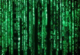 O que é a Matrix? Explicamos tudo sobre a realidade simulada