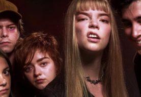 Afinal, ainda vale a pena lançar Os Novos Mutantes no cinema?