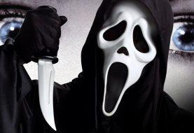 Pânico 3: por que o filme quebrou a tradição de ter dois assassinos