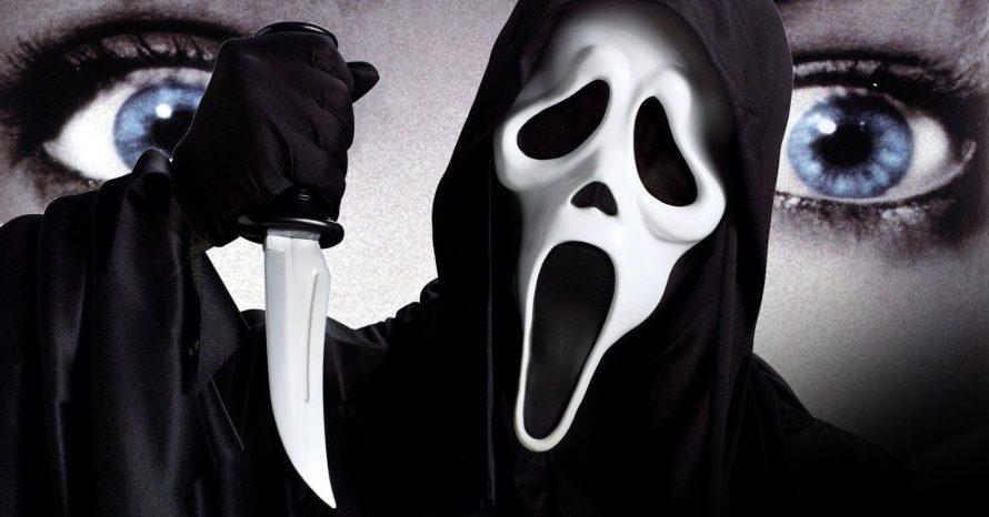 Pânico: reboot da franquia de terror pode estar em desenvolvimento