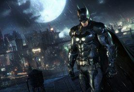 PS Plus: confira quais são os games gratuitos de setembro