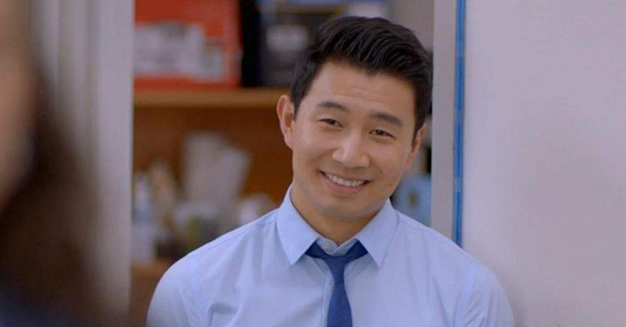 Ator do Shang-Chi responde a críticas por ser 'muito feio' para o papel