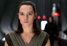Elenco e diretor de Star Wars: A Ascensão Skywalker estarão na CCXP 2019