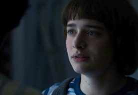 Stranger Things: ator se manifesta sobre sexualidade de Will Byers