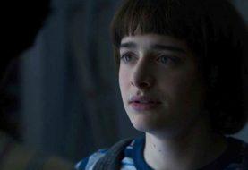 Stranger Things: roteiro original pode ter revelado sexualidade de Will