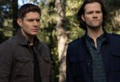 Supernatural: os principais destaques do capítulo final da série