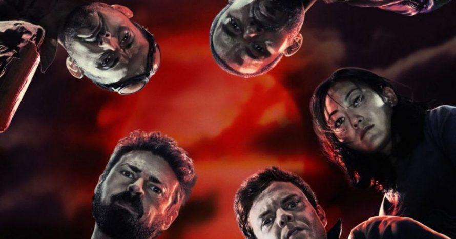 The Boys: criadores prometem 2ª temporada maior e mais sangrenta