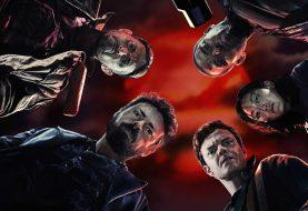 The Boys: 1ª temporada tem easter egg de Supernatural e você nem viu