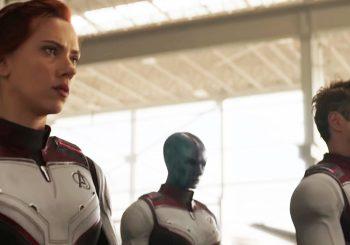 Quantas realidades alternativas surgiram em Vingadores: Ultimato? Entenda