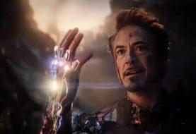 Esses 5 filmes podem bater Vingadores: Ultimato na bilheteria