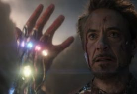 Marvel quer Vingadores: Ultimato no Oscar, mas ignora Robert Downey Jr.