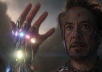 Viúva Negra: 5 formas do Homem de Ferro aparecer no filme