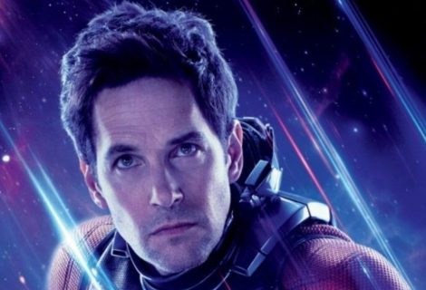 Vingadores: Ultimato tem referência ao Multiverso que ninguém viu