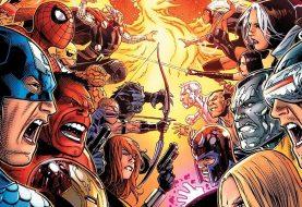 Vingadores vs X-Men: Marvel pode lançar filme na Fase 6, diz site
