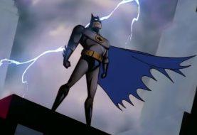 Batman matou em sua primeira aparição - e poucos sabem disso
