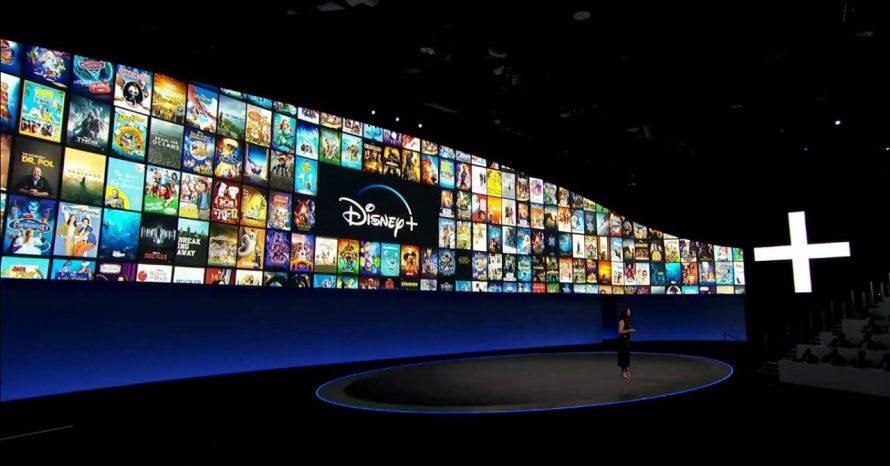 Disney+ no Brasil: tudo sobre a chegada do serviço ao nosso país