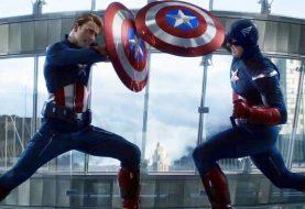 Roteiristas de Vingadores: Ultimato comentam teoria dos 2 Steve Rogers