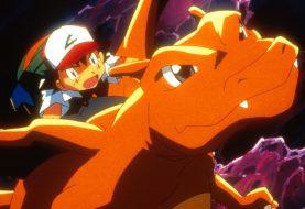 Game of Thrones copiou Pokémon? Referência curiosa toma as redes