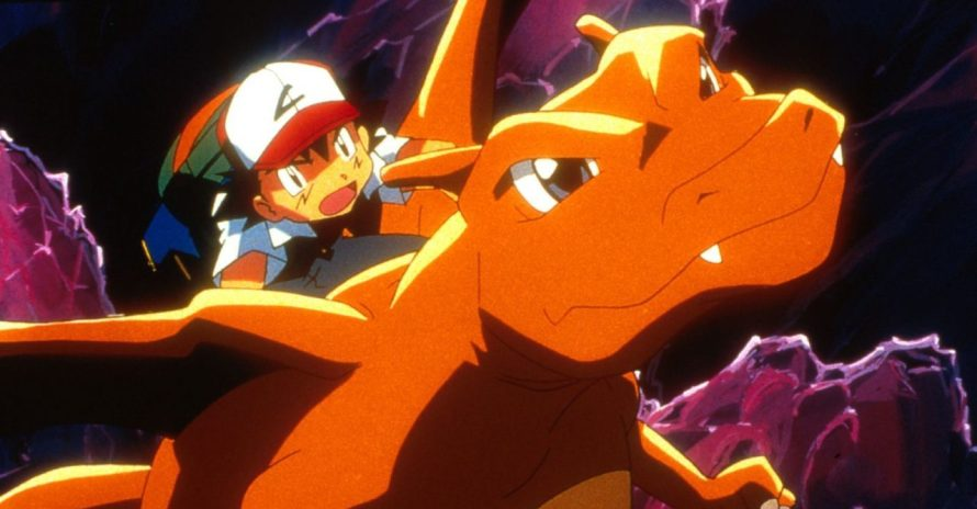 Novo anime de Pokémon terá todas as gerações de monstrinhos; entenda e veja teaser