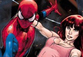 HQ do Homem-Aranha escrita por J.J. Abrams ganha trailer; assista
