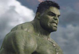 Marvel Studios adquiriu direitos sobre Hulk e Namor, segundo rumor