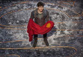 Krypton: série sobre avô do Superman e spin-off do Lobo são canceladas