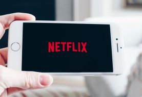 Netflix lança contrato de maratona para impedir brigas de casais