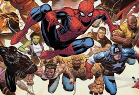 Irmãos Russo revelam quais personagens os fariam voltar à Marvel