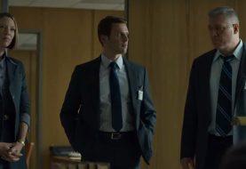 Mindhunter: veja trailer completo e legendado da 2ª temporada