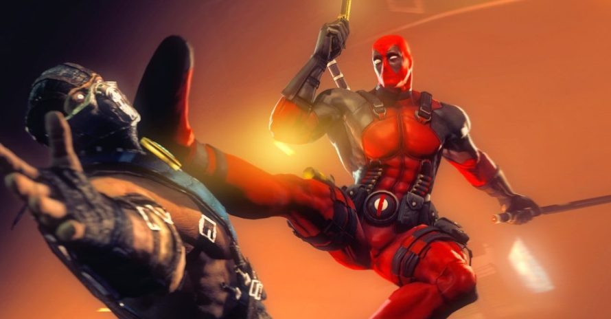 Mortal Kombat: novo filme será como Deadpool, diz roteirista