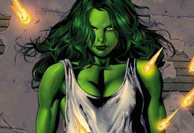 Mark Ruffalo, o Hulk, dá as boas vindas à Mulher-Hulk no Universo Marvel