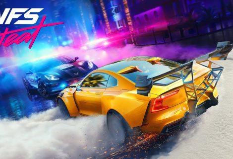 Need For Speed: desenvolvedora já está trabalhando em novo game