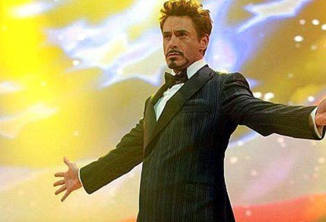 Os papéis marcantes de Robert Downey Jr., excluindo o Homem de Ferro