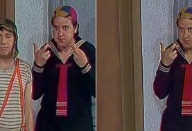 Chaves é 'apagado' de episódio especial pelo SBT por boa causa