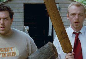 Truth Seekers: Amazon Prime Video anuncia comédia de terror sobrenatural