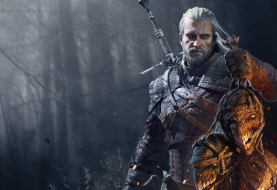 The Witcher 3: Wild Hunt chega ao Xbox Game Pass