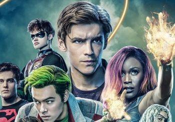 Exterminador, nova vilã e mais: análise do novo trailer da 2ª temporada de Titãs