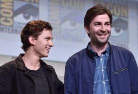 Tom Holland e Jon Watts podem não voltar aos filmes do Homem-Aranha