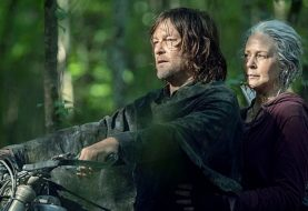 The Walking Dead terá batalha épica como as de Game of Thrones