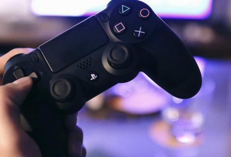 OMS diz que videogames podem ajudar no combate ao coronavírus