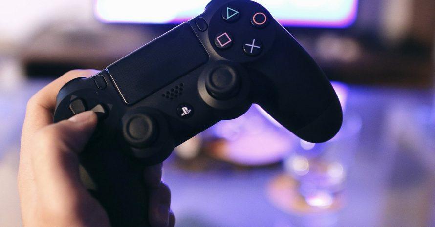 Governo reduz impostos sobre videogames e acessórios de consoles