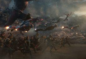 Vingadores: Ultimato poderia ter contado com o dobro de personagens