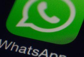 Banco Central libera transações de dinheiro via WhatsApp no Brasil