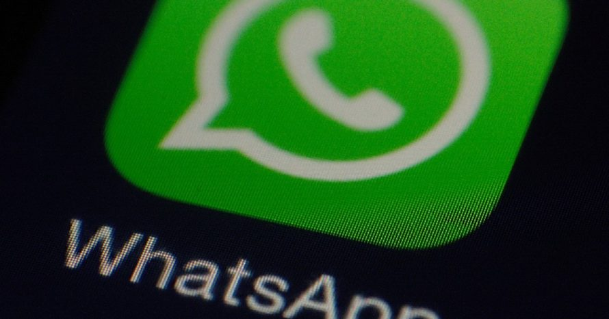 Que história é essa de WhatsApp 2? Meme viraliza e confunde algumas pessoas