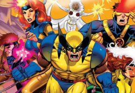 Filme dos X-Men não será feito pela Marvel até a Fase 6? Entenda