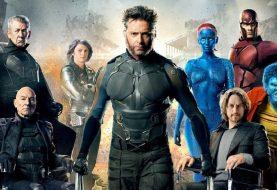 O único X-Men que sobreviveria ao estalo de Thanos, segundo irmãos Russo