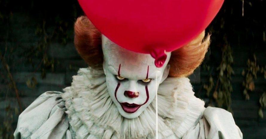 It – A Coisa: roteirista diz que Pennywise pode ganhar filme derivado